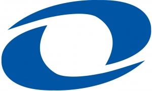 Bookcliff_Vision-Logo_2