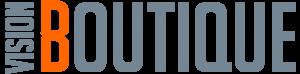 VB_Logo_new
