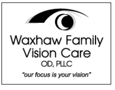 Waxhaw