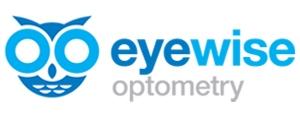 eyewise_logo_3c_300x114