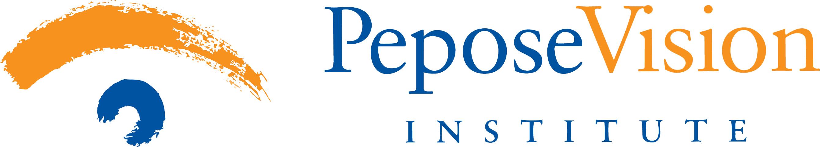 PVI-logo-