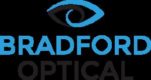 Bradford Optical